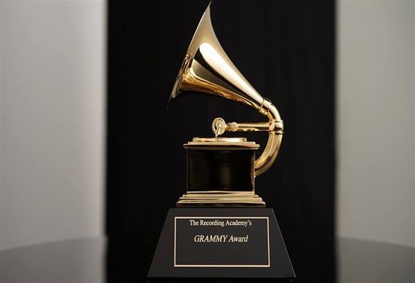 Αναβάλλεται η εκδήλωση των βραβείων Grammy 2021 λόγω πανδημίας