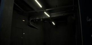 11 Grey Studio : creator's lab
