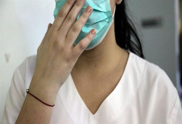 ΚΕΕΛΠΝΟ: 56 τα θύματα της γρίπης. Στους 219 οι νοσηλευόμενοι στις ΜΕΘ της χώρας