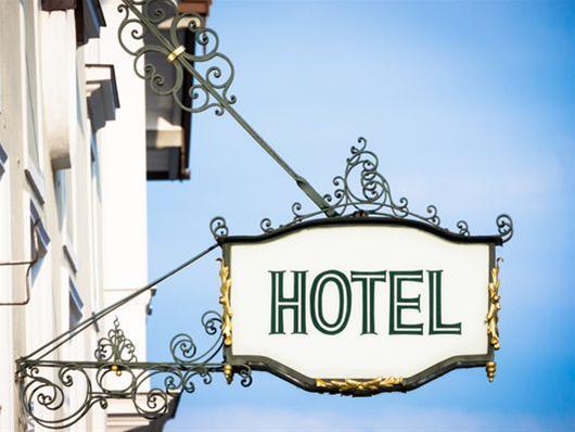 Ο Ελληνικός τουρισμός και οι ευκαιρίες συνέργειας με τους υπόλοιπους κλάδους της οικονομίας