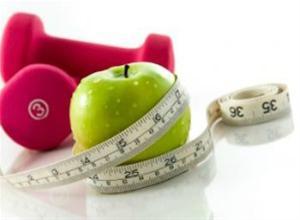 Υπάρχει ιδανικό βάρος; Μύθοι και αλήθειες