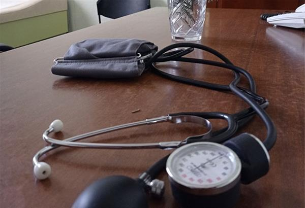 Δ. Πυλαίας - Χορτιάτη: Για πρώτη φορά Ιατρείο στην Εξοχή για τους συμπολίτες τρίτης ηλικίας