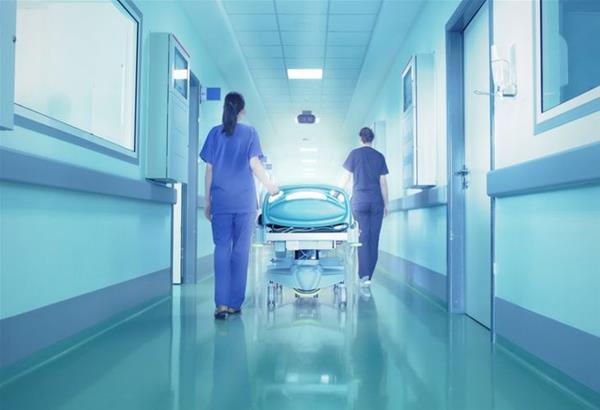 Με οριστικό κλείσιμο απειλούνται πάνω από 30 ιδιωτικές κλινικές