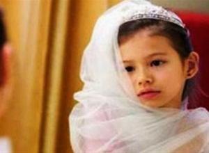 8χρονη νύφη πέθανε την πρώτη νύχτα γάμου στα χέρια του 40χρονου συζύγου της