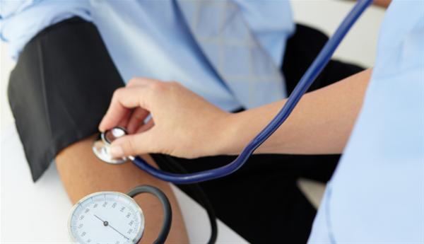 Έλληνες επιστήμονες νίκησαν την υπέρταση χωρίς φάρμακα