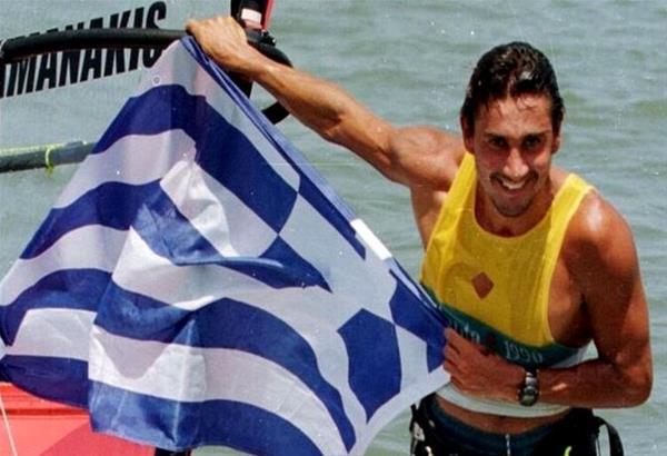 Νίκος Κακλαμανάκης: «Μεγάλη ομερτά μέσα στην ομοσπονδία» (βίντεο)