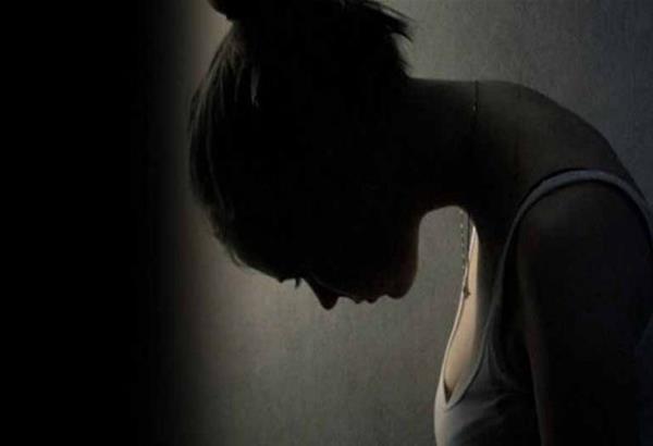 12χρονη κακοποιήθηκε σεξουαλικά από προπονητή ελληνορωμαϊκής πάλης