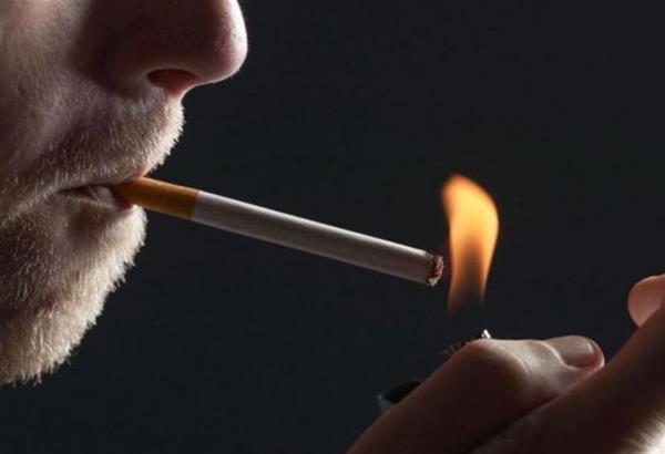 Τουρκία: Τέλος το κάπνισμα σε δημόσιους χώρους