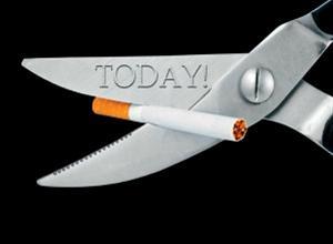Νέα ομάδα για τη διακοπή του καπνίσματος από το Κέντρο Πρόληψης «Πυξίδα»