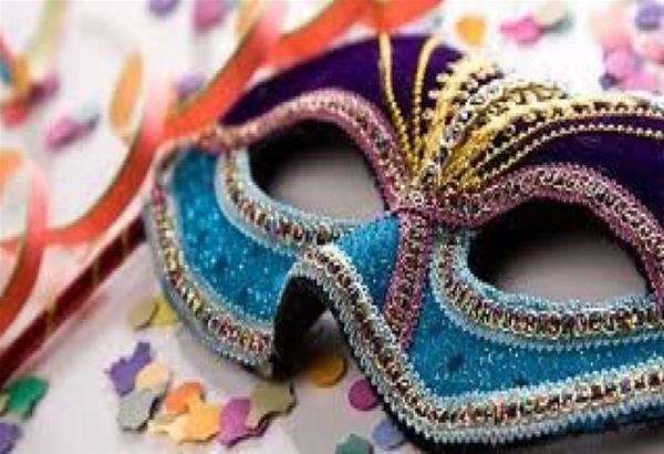 Καρναβάλια 2020: Ξεφάντωμα… διαρκείας στο δήμο Νεάπολης - Συκεών