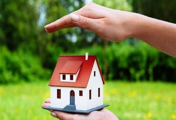 Ποιοι και πως εξασφαλίζουν προστασία της πρώτης κατοικίας