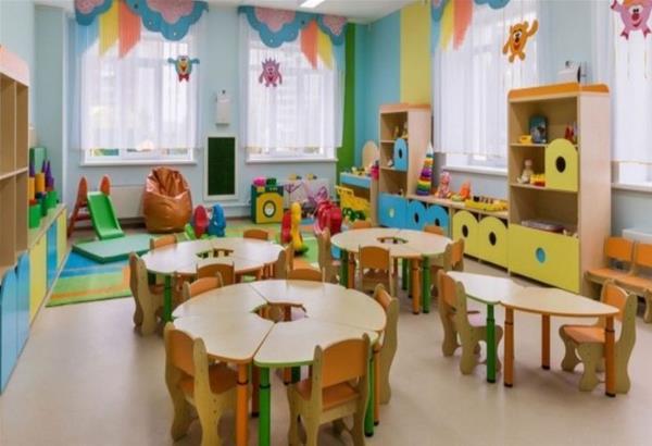 Αναστέλλεται η λειτουργία των Κέντρων Δημιουργικής  Απασχόλησης Παιδιών