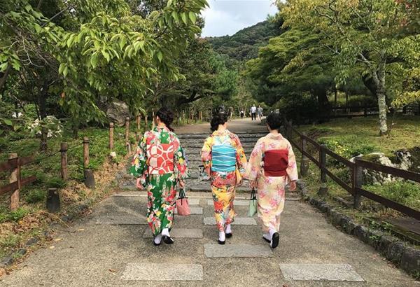 Ιαπωνία: Ο λόγος που έκρυβε το πτώμα της μητέρας της σε καταψύκτη για 10 χρόνια