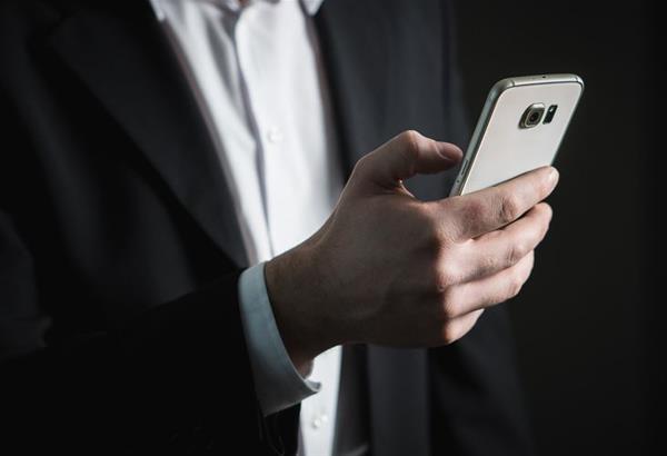 Αν σας κλέψουν το κινητό, υπάρχει ένας κωδικός που πρέπει να γνωρίζετε