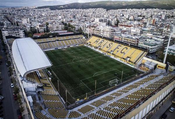 Δήμος Θεσσαλονίκης: Λύσεις για το πάρκινγκ στο «Κλεάνθης Βικελίδης»