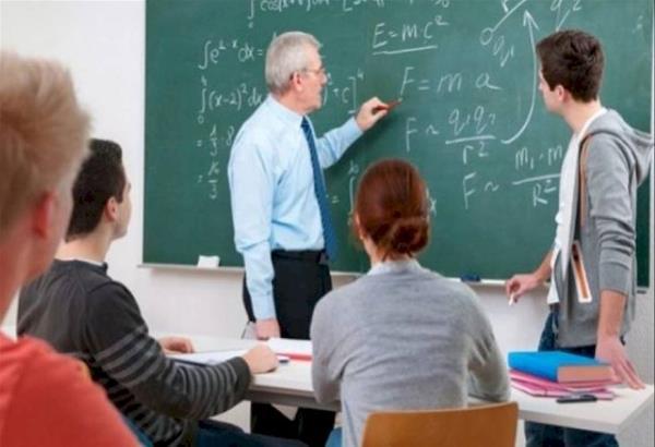 Έναρξη λειτουργίας Κοινωνικού Φροντιστηρίου στο Δήμο Παύλου Μελά για το σχολικό έτος 2019-2020