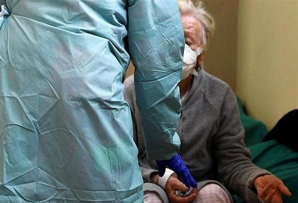 Θεσσαλονίκη: Συναγερμός για πολλαπλά κρούσματα σε κέντρο αποκατάστασης ηλικιωμένων