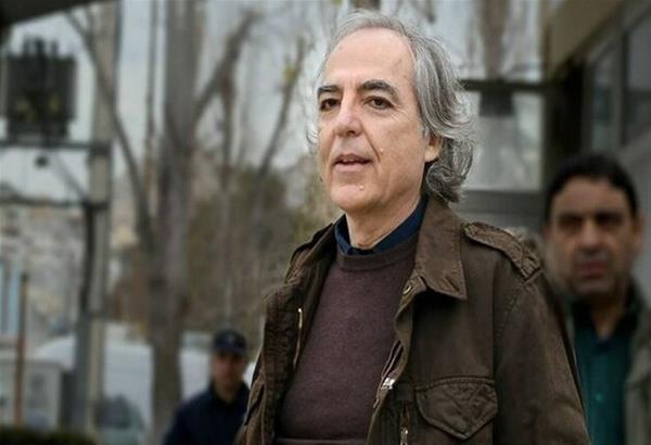 15 στελέχη του ΣΥΡΙΖΑ προσυπογράφουν επιστολή διαμαρτυρίας για τον Κουφοντίνα