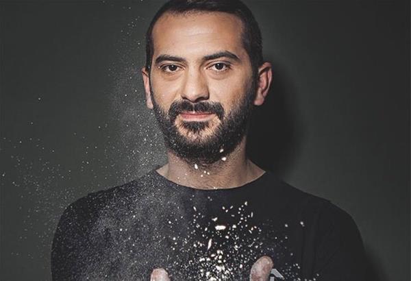 Λεωνίδας Κουτσόπουλος: Η επική ατάκα του για το MasterChef και τη Ράνια Κωστάκη (βίντεο)