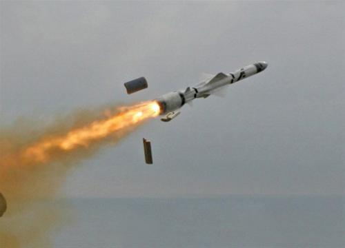 Ο Πούτιν απαντά με πυραύλους Κρουζ στους τζιχαντιστές: Η εκδίκηση μας είναι αναπόφευκτη