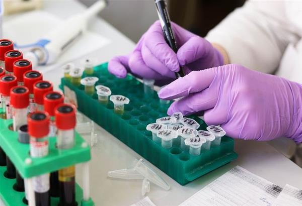 Μήπως οι ευαίσθητες ηλικίες και τα αλλεργικά άτομα θα ήταν καλύτερα να κάνουν το κλασικό (λιγότερο δυνατό) εμβόλιο;