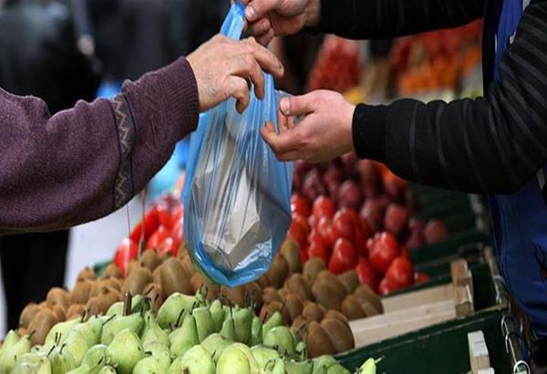 Κορωνοϊός: 18,000 ευρώ σε πρόστιμα σε λαϊκές αγορές