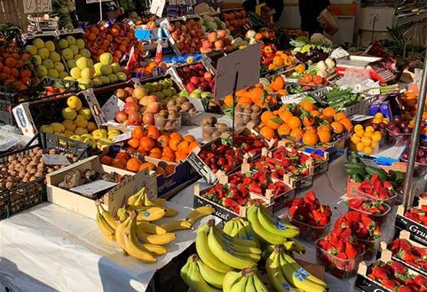 Σωματείο πωλητών «Ομόνοια»: Στη διάλυση και τον αφανισμό οδηγεί τις λαϊκές αγορές η πρόταση νόμου