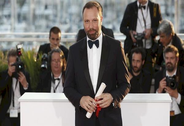 Διάκριση καλύτερης βρετανικής ταινίας για τον Γιώργο Λάνθιμο και το The Favourite