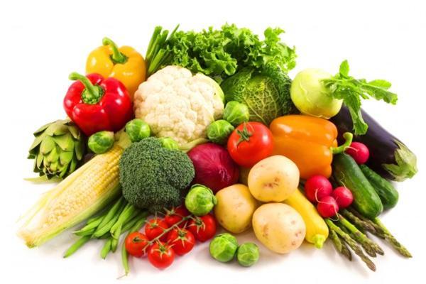 Πέντε καθημερινές τροφές με ισχυρή αντικαρκινική δράση