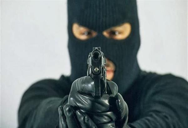 Θεσσαλονίκη: Ένοπλη ληστεία σε φούρνο στα Διαβατά με λεία 20 ευρώ