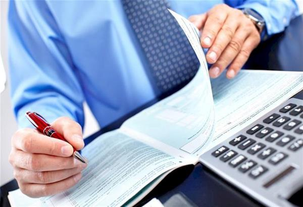 Προοδευτικοί οικονομολόγοι: τι θα συμβεί εάν παρουσιαστεί ένα κρούσμα σε λογιστικό γραφείο στις 20/11;