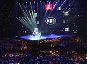 Ολοι οι νικητές των Mad Video Music Awards