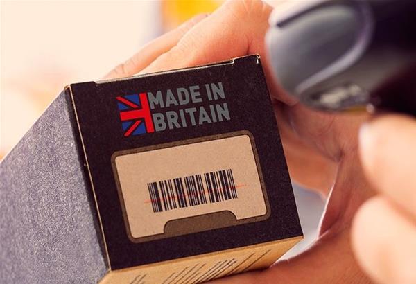 ΥΠΕΞ-ΑΑΔΕ: Διευκρινήσεις για τους δασμούς προϊόντων από τη Βρετανία