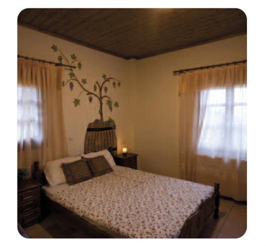 ΔΩΡΕΑΝ Διακοπές για 2 άτομα στο MAGIC BALCONY Papa Nero Apartments