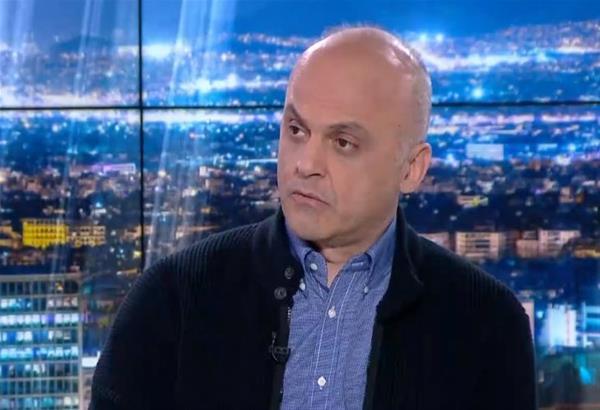 Γιώργος Μαντελάς: «Η εμφάνιση της Γαλάζιας Πατρίδας αλλάζει το πλαίσιο του διαλόγου των διερευνητικών επαφών» (βίντεο)