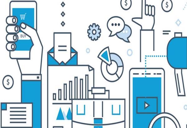 Πρόγραμμα σεμιναρίων Μάρκετινγκ-Τεχνικές Πωλήσεων-Ανάπτυξη Δικτύου