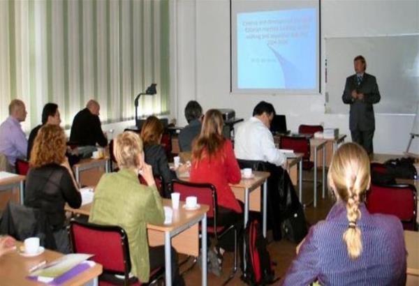 Άνοιξαν οι αιτήσεις συμμετοχής στα τμήματα του Κέντρου Διά Βίου Μάθησης Δήμου Θεσσαλονίκης