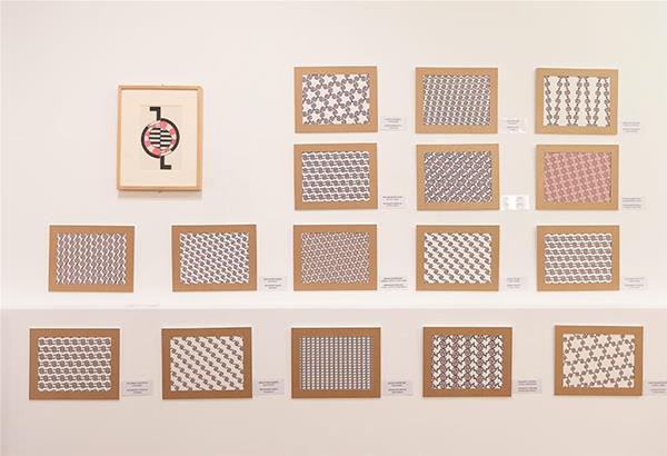 «Μαθηματικά στο Μουσείο» στο MOMus-Μουσείο Μοντέρνας Τέχνης-Συλλογή Κωστάκη