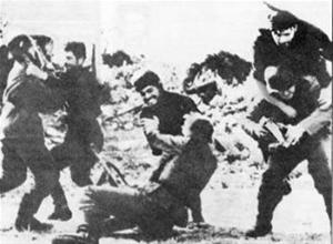 «73η Επέτειος Μάχη της Κρήτης» Πρόγραμμα Εκδηλώσεων