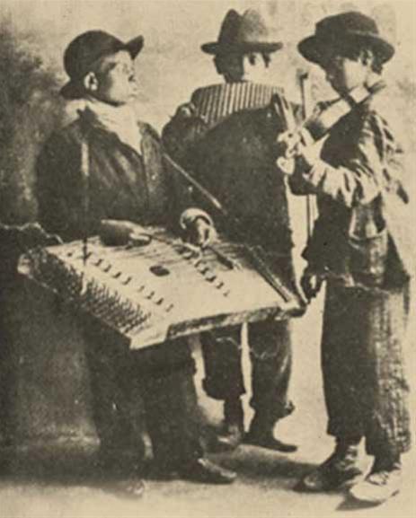 Παραδοσιακά και σμυρναίϊκα στο μεζεδοπωλείο μεΡακι