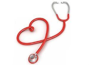 Ημέρες φυσικής υγείας στο Βαφοπούλειο
