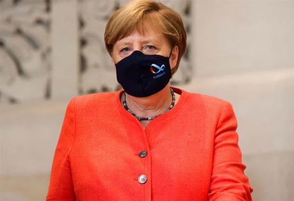 Μέρκελ: Οι «εφιάλτες» και τα κομμωτήρια της Γερμανίδας Καγκελαριου