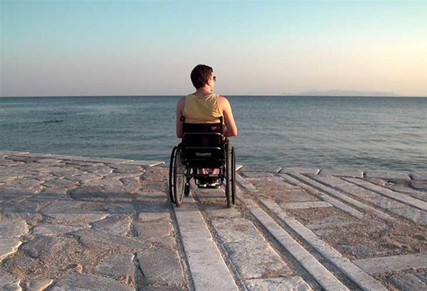 Ελληνικά ντοκιμαντέρ στο 21ο ΦΝΘ