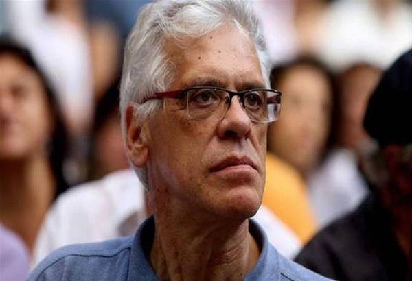 Παραιτήθηκε ο πρόεδρος του Φεστιβάλ Αθηνών Γιάννης Μηλιός