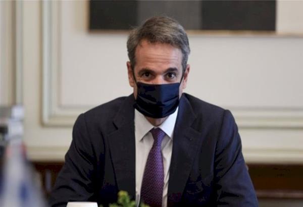 Μητσοτάκης: Αν γυρνούσα πίσω το χρόνο, θα ήμουν πιο πιεστικός ειδικά στη Θεσσαλονίκη