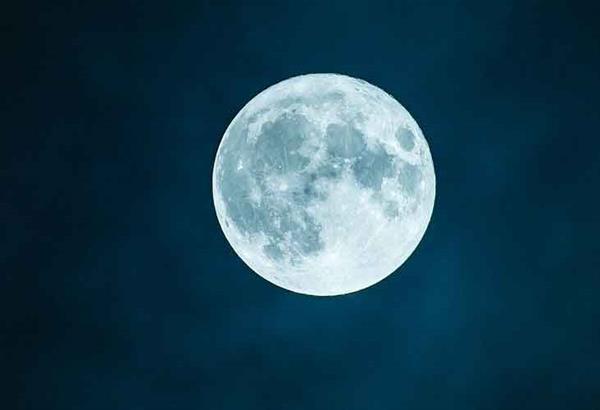 Θέρμης Δρώμενα: Συναυλία αφιερωμένη στο φεγγάρι στον Τρίλοφο
