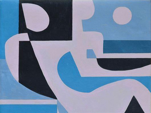 Έργα μεγάλων Ελλήνων ζωγράφων σε διεθνή δημοπρασία στη Θεσσαλονίκη με τιμή εκκίνησης μόλις 1 ευρώ!