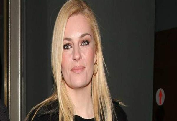 Κορωνοϊός: Ποια πασίγνωστη ηθοποιός βρέθηκε θετική στον κορωνοϊό (βίντεο)