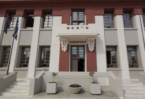 Δήμαρχος Καλαμαριάς: Ανοιχτή καθημερινά η «πόρτα» μου σε όλους