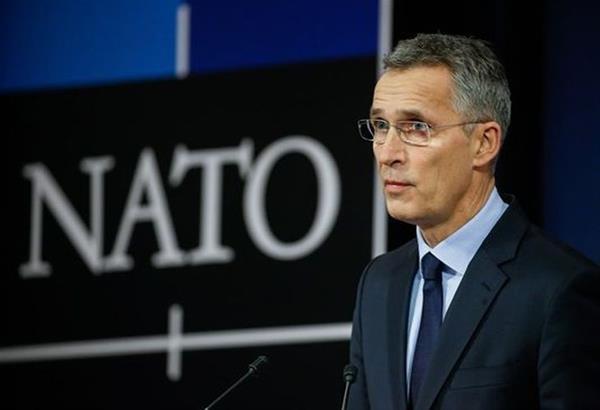 Διπλωματικές πηγές: Υποβολή προτάσεων στο ΝΑΤΟ και κανένας διάλογος